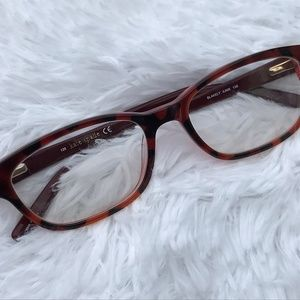 Kate Spade Ladies Eyeglasses Frame Blakely OJME 13